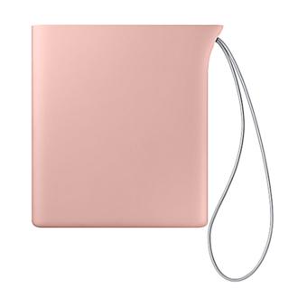 Samsung Powerbank Kettle 10.2 Battery Pack EB-PA710B - Pink