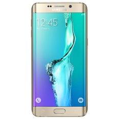 Samsung S6 Edge G925 - 64 GB - Gold