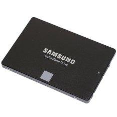 "Samsung SSD 850 EVO 500GB 2.5"""