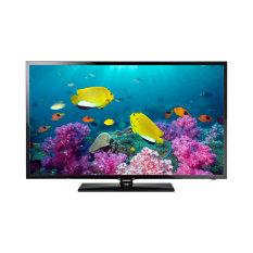 """Samsung UA40J5000 LED TV 40"""" FULL HD - Hitam"""