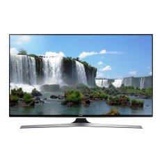 Samsung UA60J6200AK TV LED 60 Inch