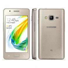 Samsung Z2 Gold (Gold 8GB)