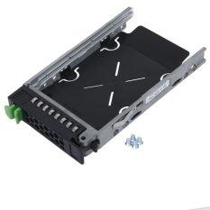 SATA SAS HDD Hard Drive Tray Caddy