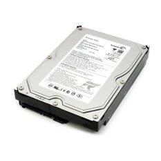Seagate Harddisk Internal PC 160GB Sata 3.5