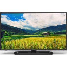 jual tv led sharp terbaik amp terbaru lazada co id