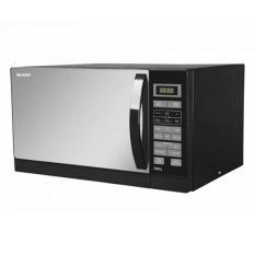 Sharp Microwave R-728(K)-IN - 25 L