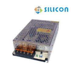SILICON SMPS POWER SUPPLY CCTV RS-60.12V-5A