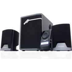 Simbadda Speaker CST 2218 N