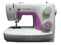 Singer 3223 Simple Mesin Jahit Portable Multifungsi