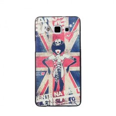 S7 Source · Soft TPU 3D Embossed Painting Cover Case For Samsung Galaxy .