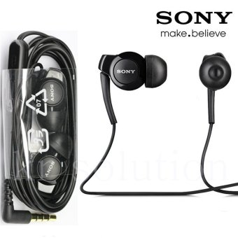 Harga Bluetooth Stereo Waterproof Sport Headset Earphone Mic V4 1 Source · Sony Handsfree Headset Xperia