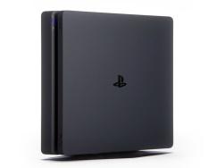 Sony Playstation 4 Slim CUh 2006 Garansi Sony