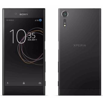 Sony Xperia XZS 64GB G8232 (Black)