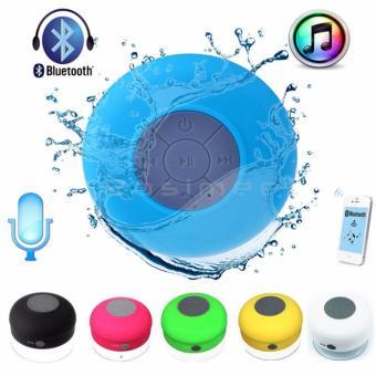 Bts 06 Putih Source · Speaker Bluetooth Anti Air Portable Waterproof Wireless Bluetooth .