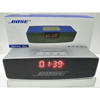 Cofoe KF 65D Lengan Atas Rumah Tangga Portabel Digital Alat Monitor Tekanan Darah Otomatis. Source