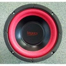 Speaker subwoofer LEGACY 6
