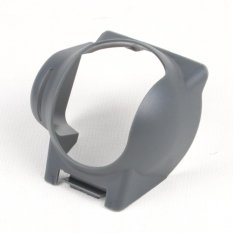Sun Shade Lens Hood Glare Gimbal Camera Cover Protector For DJI Mavic Pro Drones