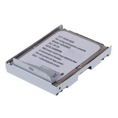Super Thin Hard Disk HDD with Bracket 250GB For Playstation 3