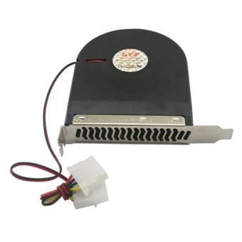 10 x TEC1 12706 Shim plat pendingin termoelektrik Peltier modul 12V 60 watt . Source ·