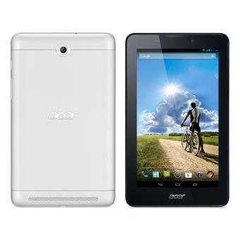 Tablet Acer Iconia a1-713 Tab 7- white