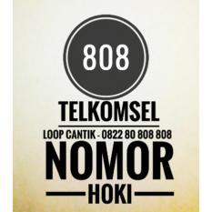 Harga Spesifikasi Telkomsel Simpati Nomor Cantik 0812 80 191919 Source Telkomsel Loop Nomor .