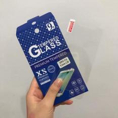 Tempered Glass ( Anti Gores Kaca ) 0.33 mm - Iphone 6/6S