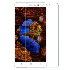 Termurah Tempered Glass Screen Protector For Xiaomi Redmi Note 4 MR .