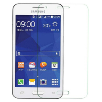 Tempered Glass for Samsung Galaxy Core 2 (G355)