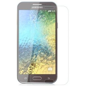 Galaxy X Fish Eye Clip Glass 3 In 1 For Samsung Galaxy J7 .