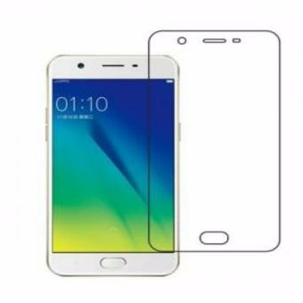 Tempered glass oppo A57