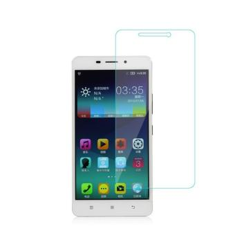 Tempered Glass Screen Guard Anti Gores For Lenovo A7000 Daftar Source · A7000 Plus Premium Source