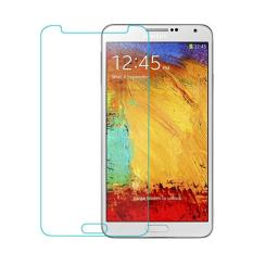 Tempered Glass Screen Protector for Samsung Galaxy Note 3 Neo (N7505)