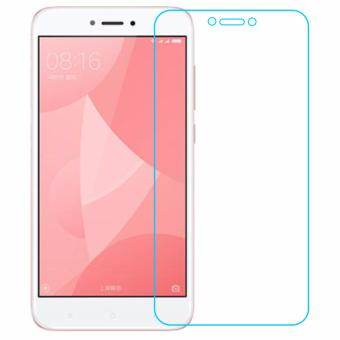 Tempered Glass Screen Protector for Xiaomi Redmi 4x