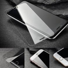 Temperedglass / Antigores Kaca Samsung Galaxy Note Edge