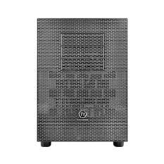 Thermaltake Core X2 MATX Cube Chassis