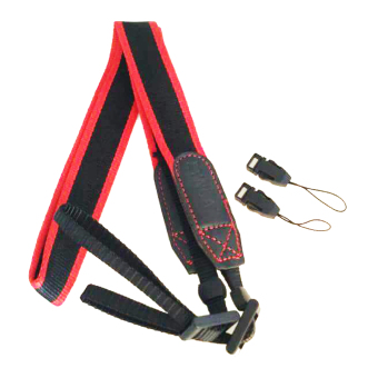 Third Party Strap Lynca Kode HSL90-3