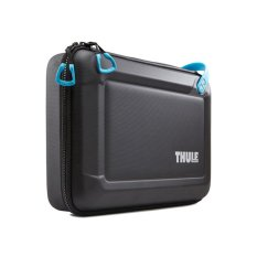 Thule Legend GoPro Advanced Case TLGC 102 - Black