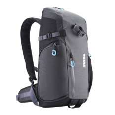 Thule TPDP-101 Luggage Perspektiv Camera Daypack