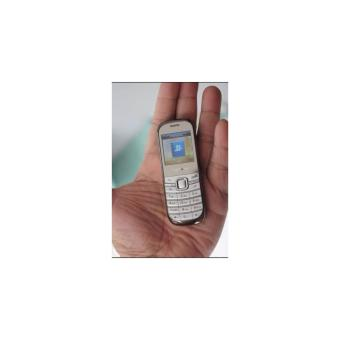 0% tiphone t20
