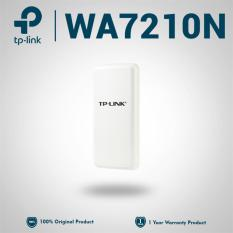 TP-LINK TL-WA7210N Outdoor Wireless Access Point - Putih
