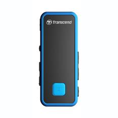 Transcend Digital Music Player MP35.8GB