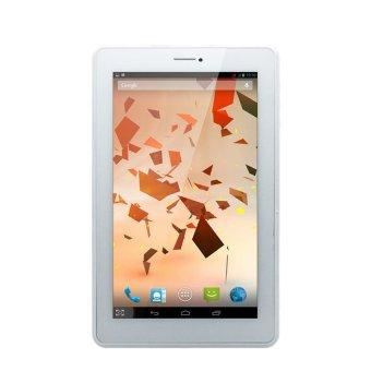 Treq – Tablet 3G Call, Sms, Internet – Call 3G – Putih