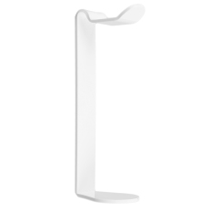 UINN Acrylic Earphone Headset Hanger Holder Headphone Fashion Desk Display Stand