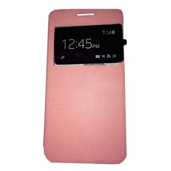 UME Flipcover Flipshell Samsung Galaxy E5 E500