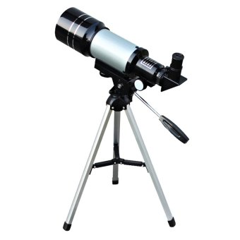 Universal monocular space astronomical telescope 300 70mm f30070m teropong bintang 8882 3834064 1 product