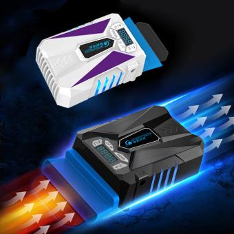 ... Jual USB Mini Vakum Rendah Kebisingan Pendingin Udara Pendinginan Harga Coolpad Maxcoll Kipas Pendingin Notebook Laptop