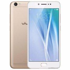 Vivo V5 - 32GB - RAM 4GB - Gold