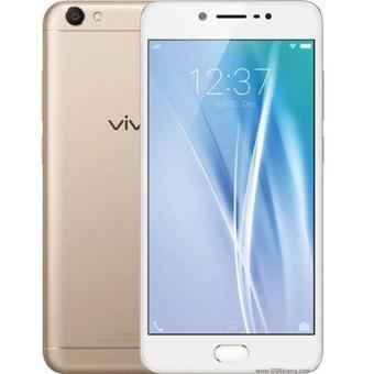 VIVO V5 PLUS - RAM 4/ 64 GB - GOLD FREE SOUVENIR BOX