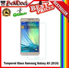 Omg Samsung Galaxy A7 2016 A710 Tempered Glass 9h 033mm Rounded Source Vn .