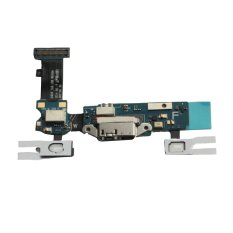 Vococal Charger Flex Cable Ribbon Connector For Samsung Galaxy S5 G900F